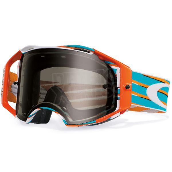 cheap oakley motocross goggles