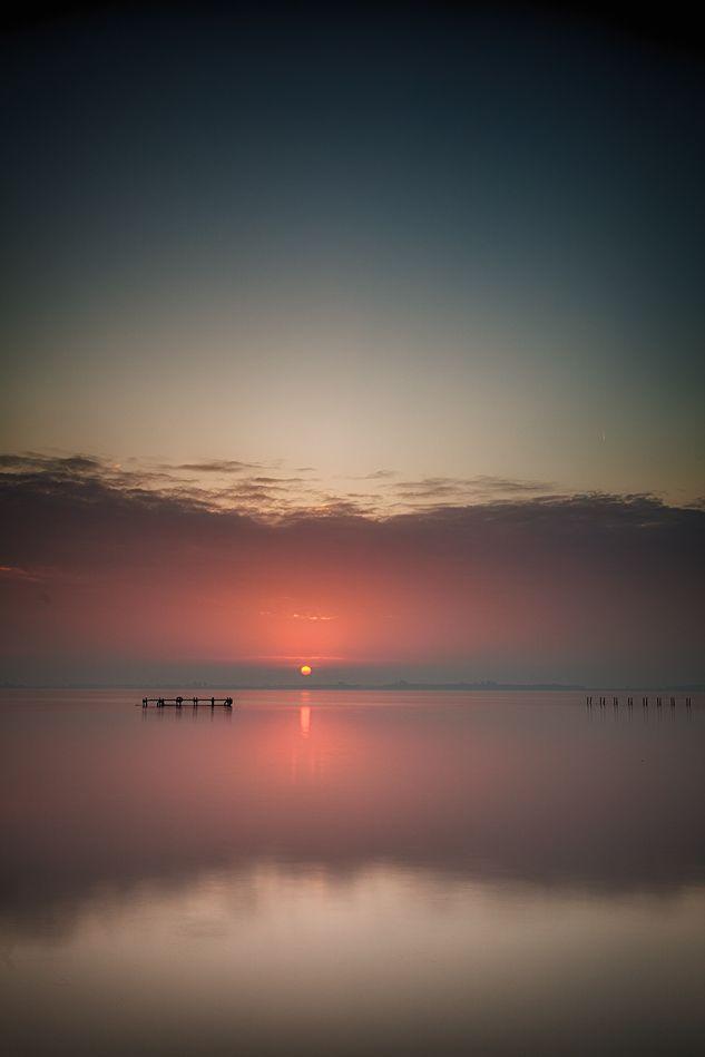 ♂ silence sunset Torn by Volker Birke on Fotoblur | Landscape Photography
