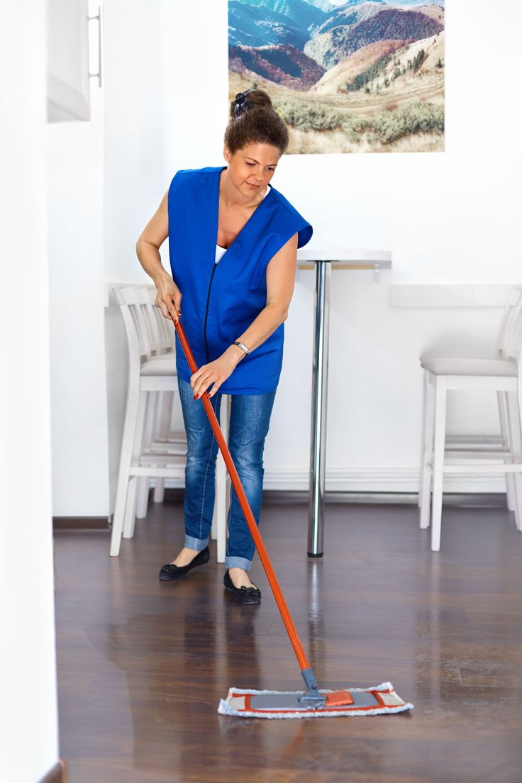 Pin by Cleanzen Cleaning Services on Cleanzen Cleaning