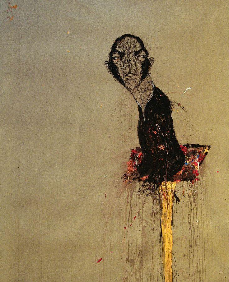 Sabhan adam 045-med.jpeg (800×986)