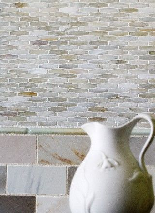 Pool Tile Stone And Pewter Agate Martini Cortona Pearl