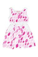Baby Clothing Australia, Buy Baby Girl & Boy Clothes Online | Little Booteek