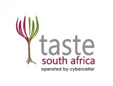 Taste SA and Cybercellar have become synonymous - its our contemporary, stylish and modern tasting room in the heart of the Beautiful Franschhoek Wine Valley!