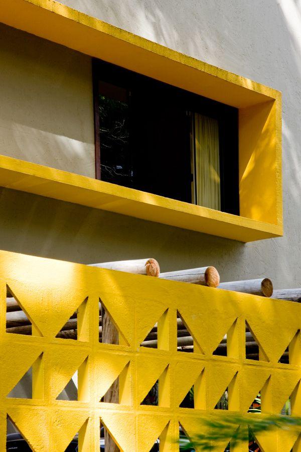 Casa Cobogó - Galeria de Imagens | Galeria da Arquitetura