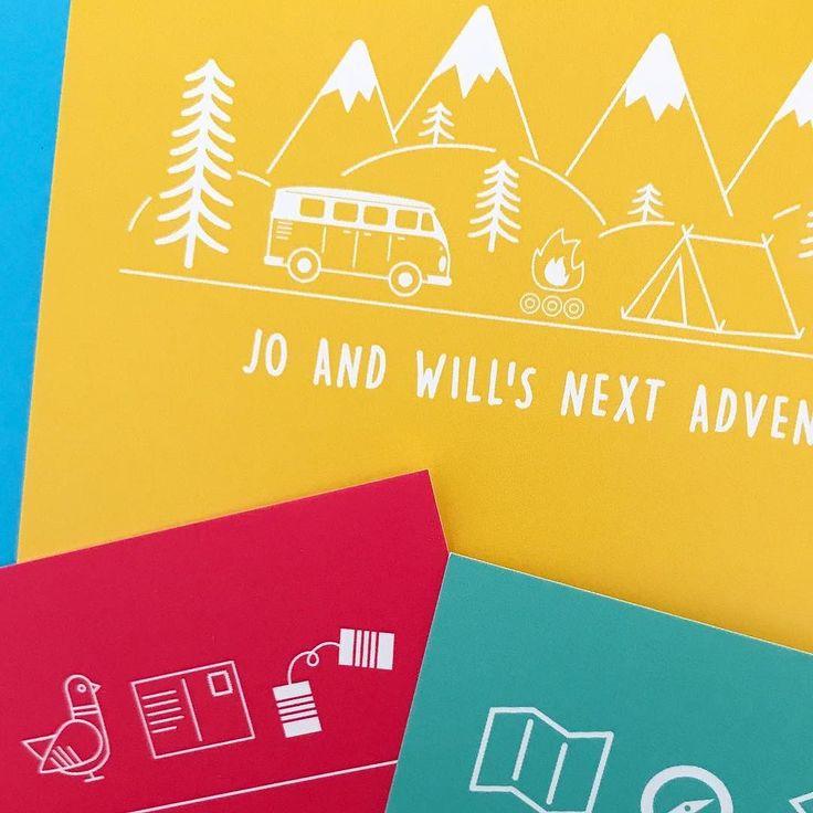 #joandwillsnextadventure