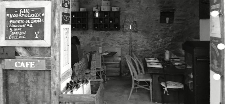 Restaurant ses salines Restaurant mallorca Cassai ses salines Tapas mallorca Bistro mallorca Es trenc restaurant Santanyi market restaurant Restaurante mallorca Romantico restaurante mallorca www.cassai.es