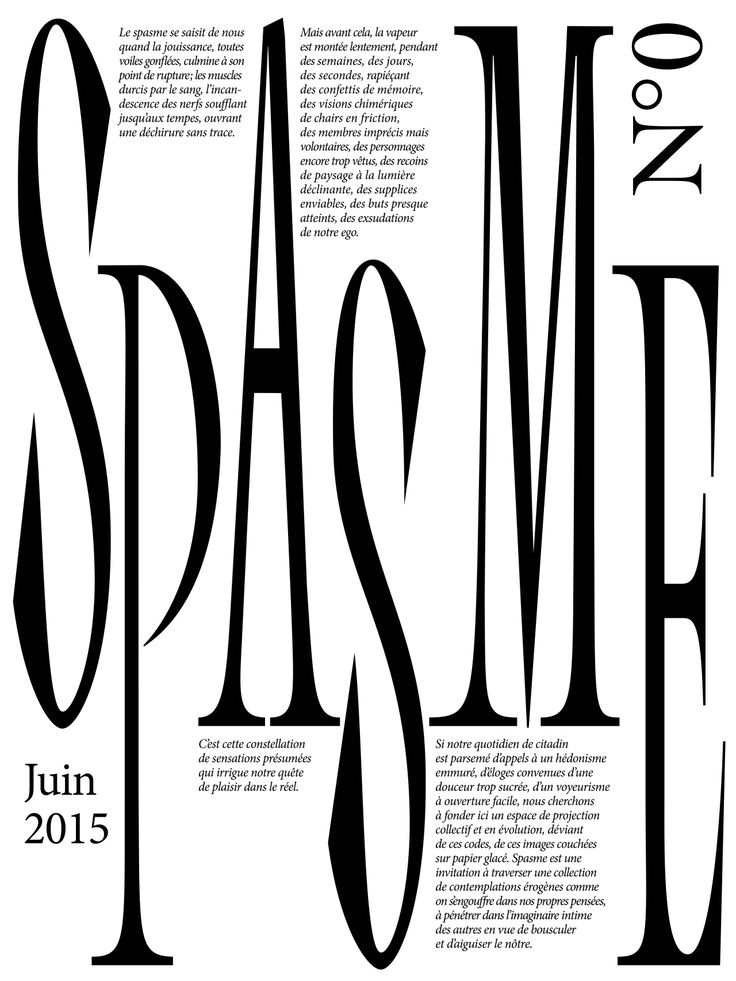 13 best Celestin Krier images on Pinterest | Graphic designers ...
