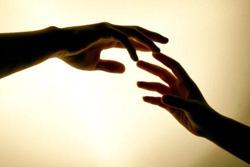 Γιατί ο αυτισμός δεν είναι ψυχική ασθένεια ή απλά νοητική υστέρηση