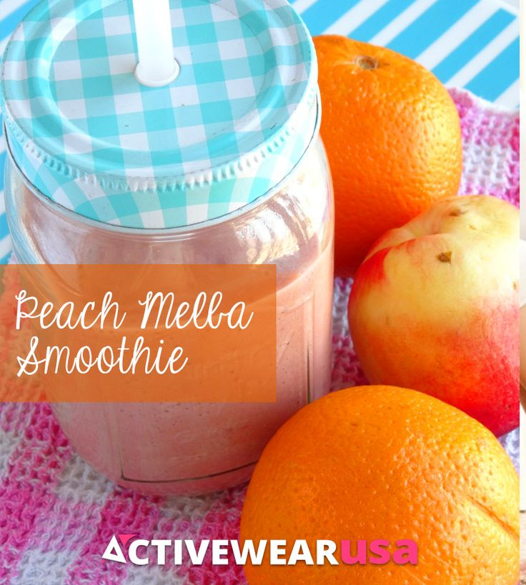 shake chocolate guinness shake peach melba shake recipe 0 myrecipes ...