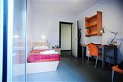 Accommodation for students in Milan.
