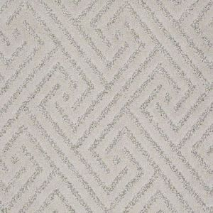 2015 carpet trends - Shaw see it now