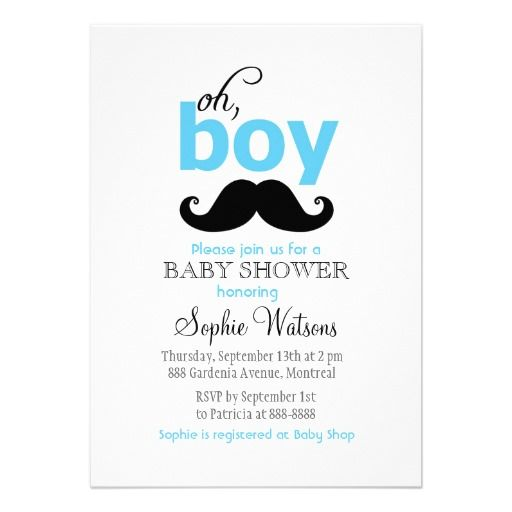 26 best Baby Shower Invites Templates images on Pinterest - baby shower invitation templates