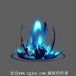 蝴蝶效应第四 五 六课交流贴-游戏特效交流 - Powered by Discuz!