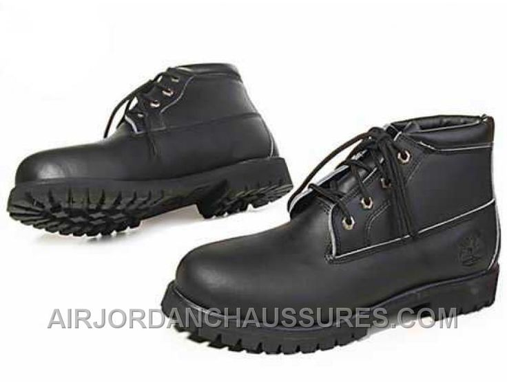 http://www.airjordanchaussures.com/timberland-chukka-with-black-boots-for-mens-discount-4d3ha.html TIMBERLAND CHUKKA WITH BLACK BOOTS FOR MENS DISCOUNT 4D3HA Only 115,00€ , Free Shipping!