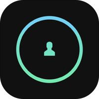 Knock – unlock your Mac without a password using your iPhone and Apple Watch di Knock Software, Inc