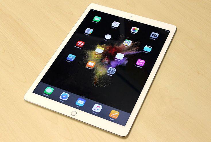 http://www.calculator-service.ro/blog/apple-prezinta-noul-ipad-de-9-7-inch/