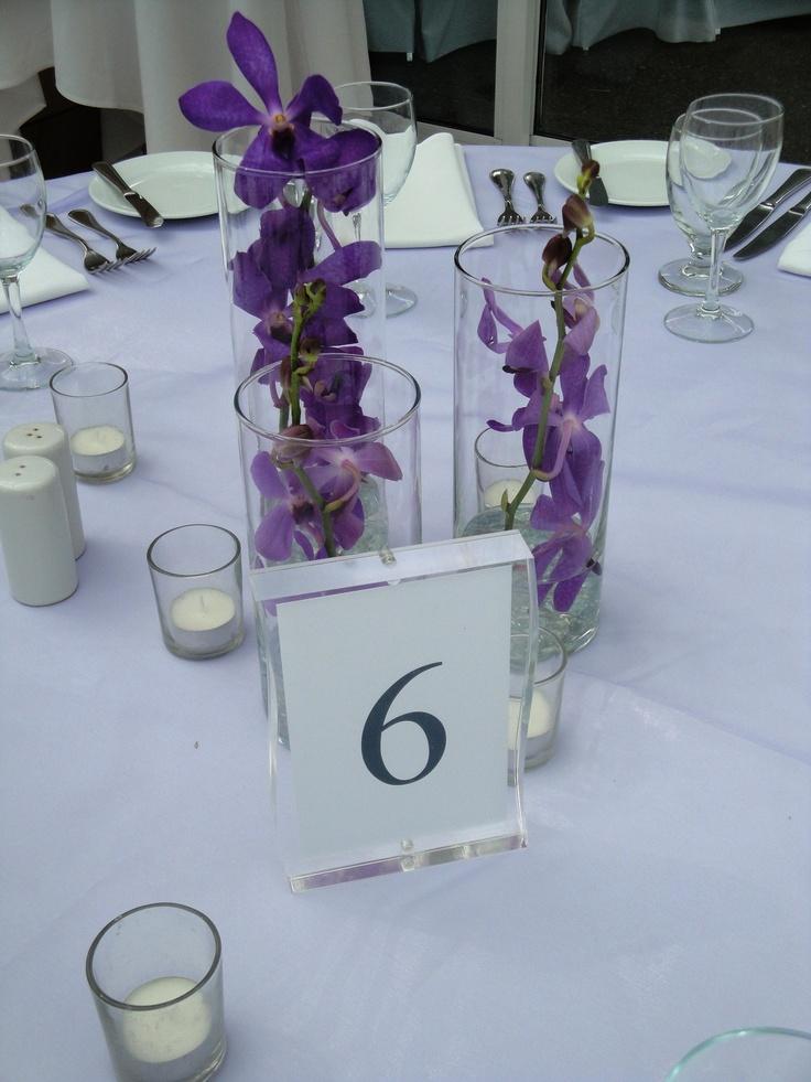 Best wedding flowers decorations images on pinterest
