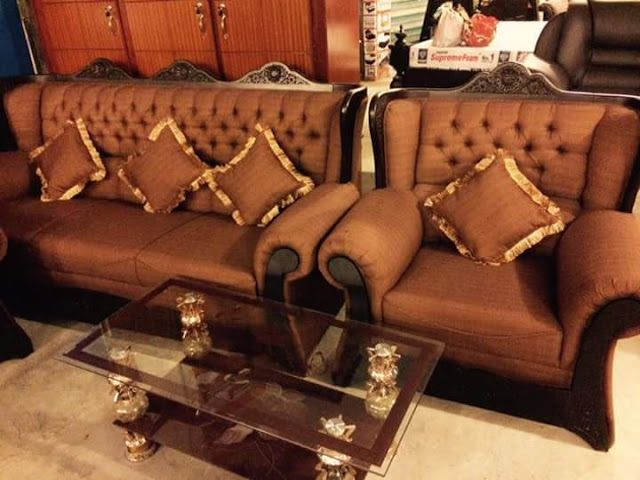 Latest Sofa Set Designs In Pakistan 2019 Sofa Set Designs Latest Sofa Set Designs Sofa Design