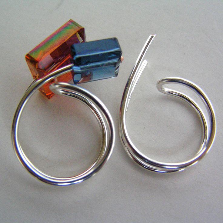 ring tutorial                                                                                                                                                                                 More