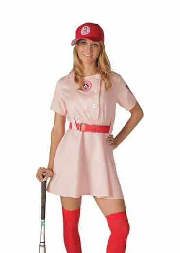 10 Awesome Halloween Costume Ideas for Teen Girls Pinterest - creative halloween costumes ideas