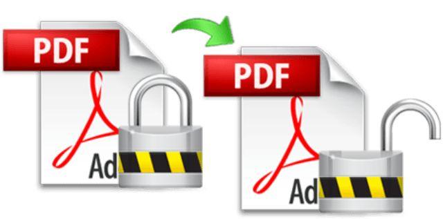 how can u edit a pdf file