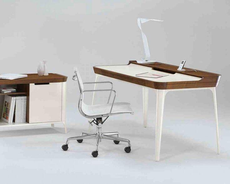 Viking Office Desks - Home Office Furniture Collections Check more at http://www.drjamesghoodblog.com/viking-office-desks/