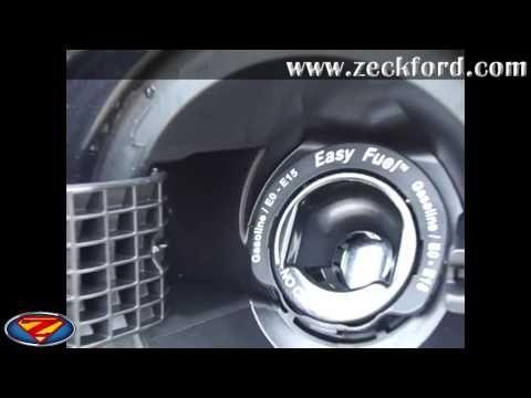 Kansas City, KS 2013 - 2014 Ford | Best Ford Deals Kansas City, KS - YouTube