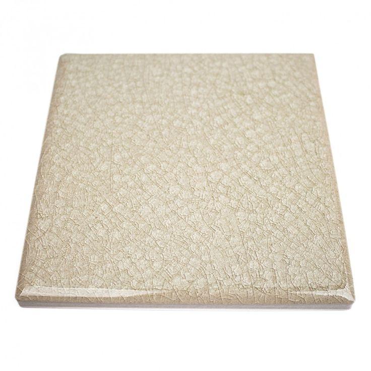 Arabesque tile kitchen backsplash westside tile and stone - 17 Best Images About Kitchen Backsplash On Pinterest