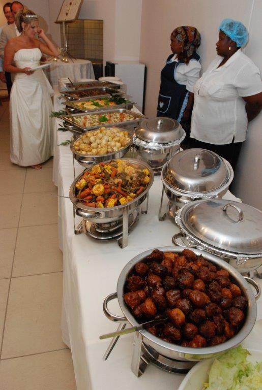Wedding buffet  catering in 2019  Pinterest  Wedding Wedding buffet food and Catering buffet