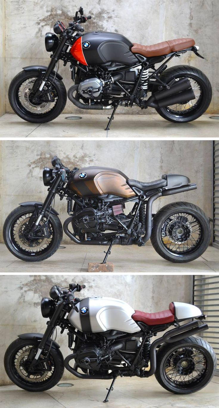510 best images about bmw r nine t cafe racers on pinterest bmw motorcycles bmw motorrad and bmw. Black Bedroom Furniture Sets. Home Design Ideas