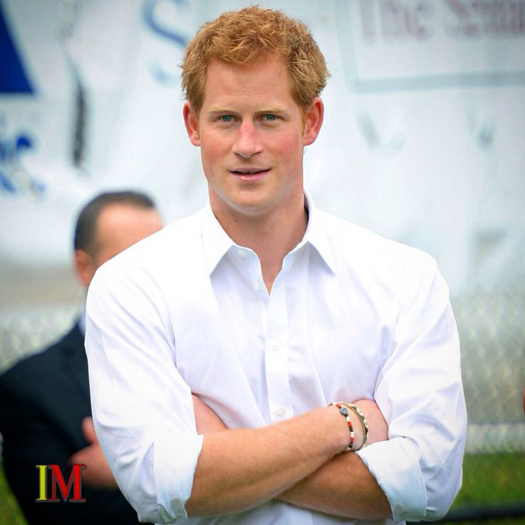 #AdaylikeToday 09/15/1984: Born #PrinceHarry, the younger son of Charles and Diana, and brother of #PrinceWilliam. #Harry choose a military career at Royal Military Academy Sandhurst and between 2007-2008 he served for 77 days in Afghanistan. He is 5th in the Line of Succession to the #BritishThrone. #HBday #PrinceHenryOfWales #infomarketmagazine
