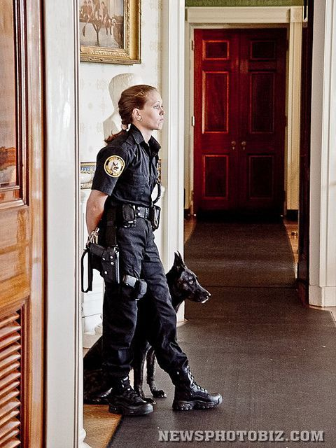 Polizeiuniformen Phoenix