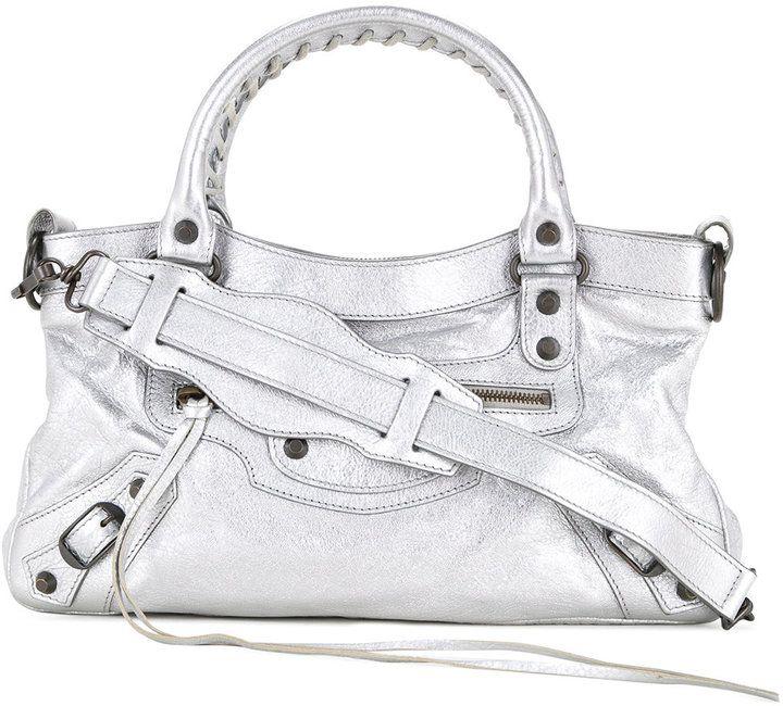 Balenciaga Vintage sac à main The First