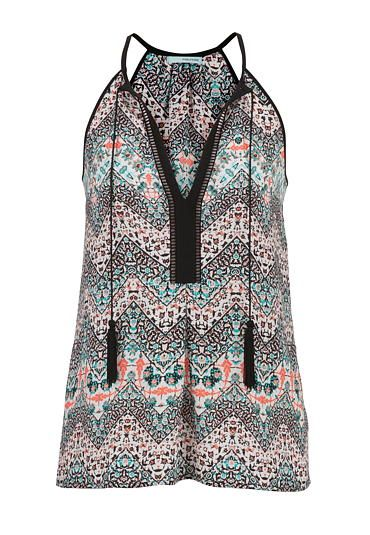 dresses - MAURICES - maurices.com
