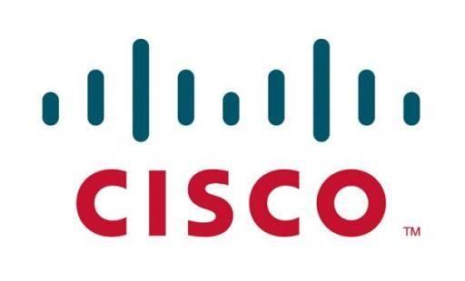 Cours informatique : CDP (Cisco Discovery Protocol) est un protocole activé par défaut sur le matériel Cisco fournissant de nombreuses informations sur les équipements voisins comme les interfaces du routeur auxquelles ils sont connectés, leur numéro de modèle, leurs adresses ip et pleins d'autres informations. Ce protocole propriétaire de Cisco fonctionne sur la couche liaison de données (layer 2)