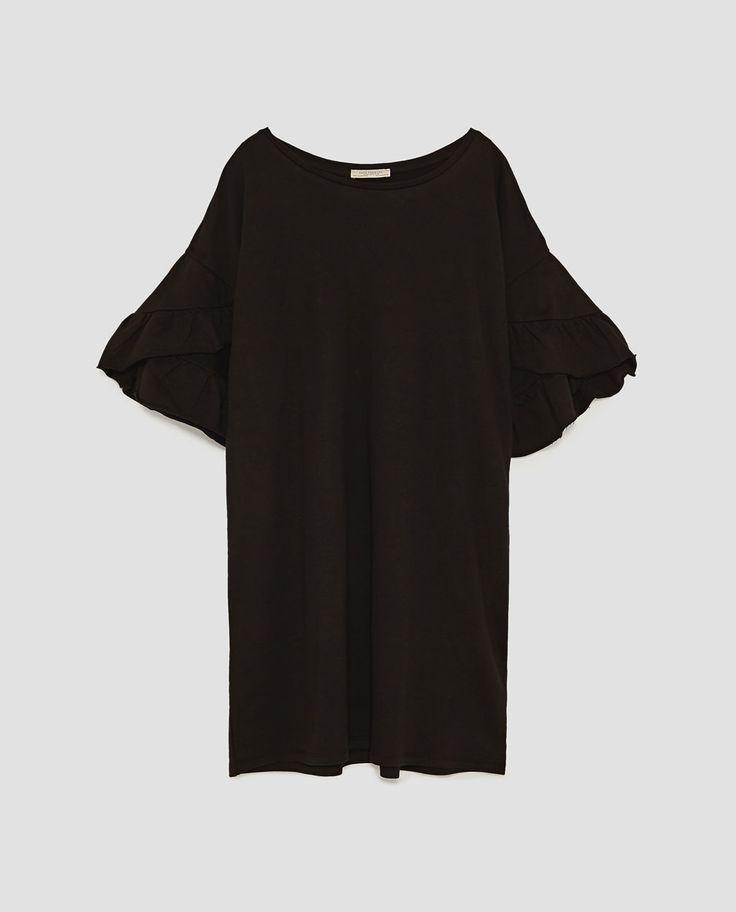 https://www.zara.com/pl/pl/sukienka-z-falbankami-na-r%C4%99kawach-p04873015.html?v1=4748515&v2=733885