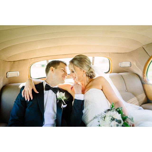 L O V E 💕 #bryllup #bryllupsfotograf #bryllupsbil #bryllup2015 #momentstudio #love #justmarried