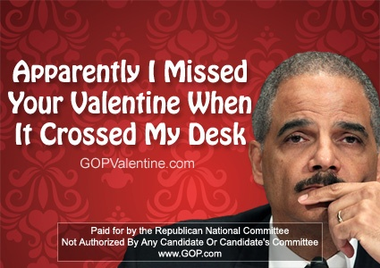 valentine's day political cartoons