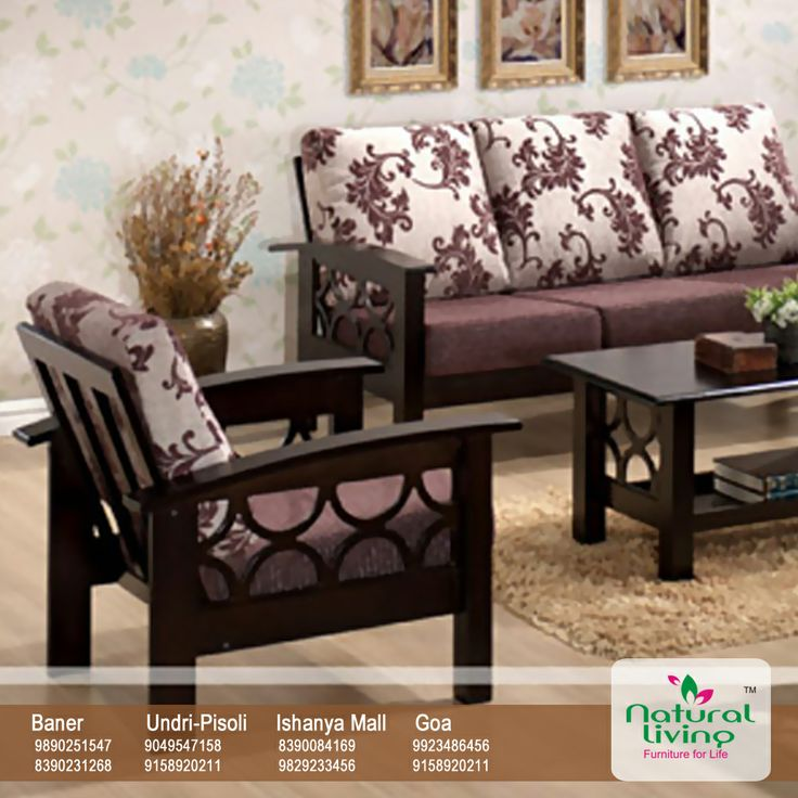 8 best Sofa Set images on Pinterest Sofa set Pune and Goa india