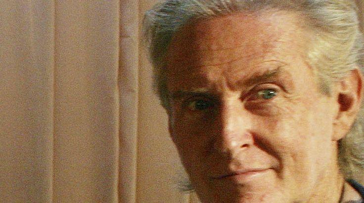 Bollywood actor of US descent Tom Alter dies - Aljazeera.com #FansnStars