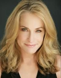 Amanda Peterson, 43, American actress (Can't Buy Me Love, Explorers, Annie)