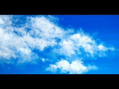 Voici un moyen simple pour réaliser un ciel à la peinture acrylique. Cette méthode permettra aux débutants de se familiariser avec ce médium et d'obtenir un ...
