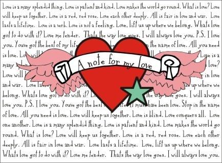 valentine kiss lyrics akb48