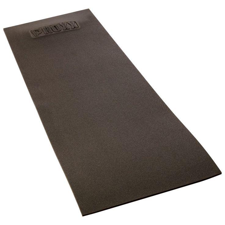 Phoxx Sleeping mat, liggunderlag - Liggeunderlag - xxl.no