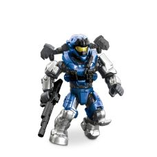 Halo - Figuras   Mega Bloks - Colectores