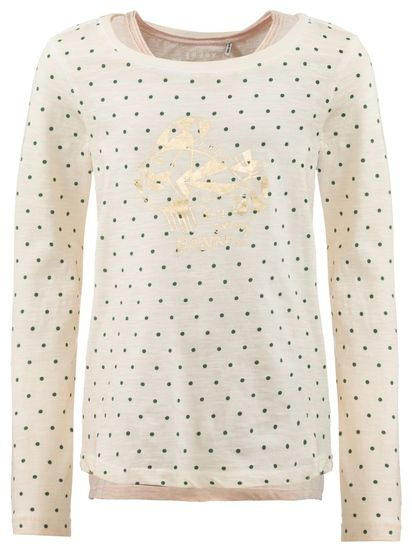 Scotch R´Belle longsleeve