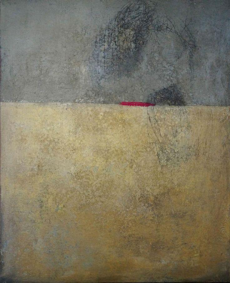Ruth Schleeh Nr. 219 Gr. 80 x 100