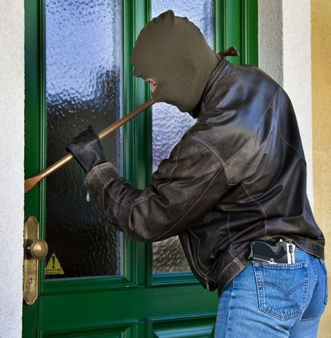 Are You Being Robbed, Without Even Knowing It? | Security Tips and Trick