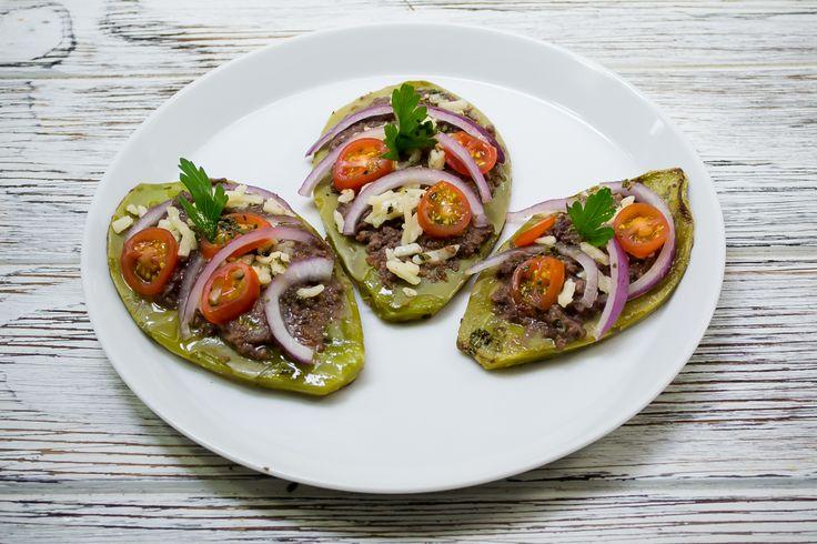 Te presentamos una cena rica en fibra y baja en carbohidratos, ideal para reducir niveles de colesterol. Es una preparación que no te va a quitar más de 10 minutos. Perfecta para cocinarse después de un largo día. ¡Deliciosa!
