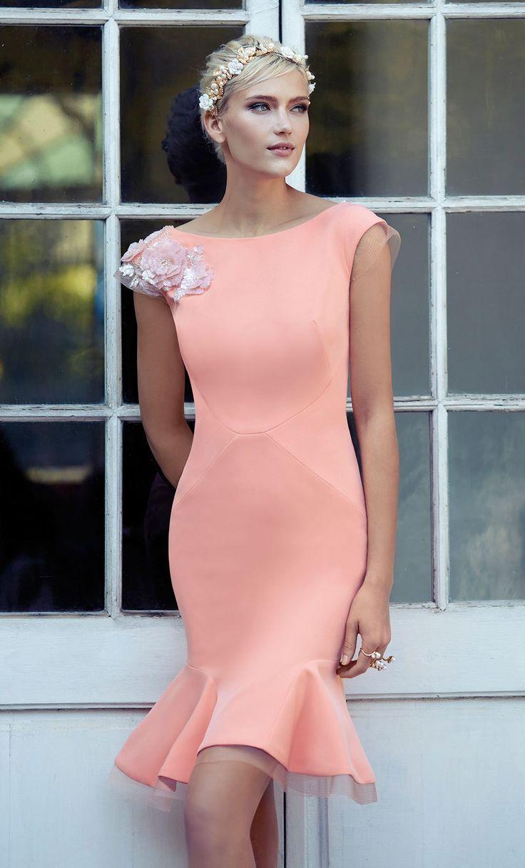 Las mejores 52 imágenes de Boda de bea en Pinterest | Boda, Vestidos ...